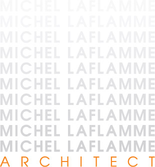 michel laflamme architect intro vancouver architecture image