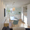 Thumbnail of East Vancouver home renovation architecture and interior design of dining room with artwork