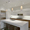 Thumbnail of West Vancouver home custom renovation architecture and interior design of kitchen and island