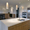 Thumbnail of West Vancouver home custom renovation architecture and interior design open concept